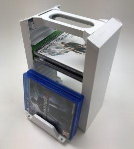 XBOX ONE STRIKEPACK FPS DOMINATOR - Sperry